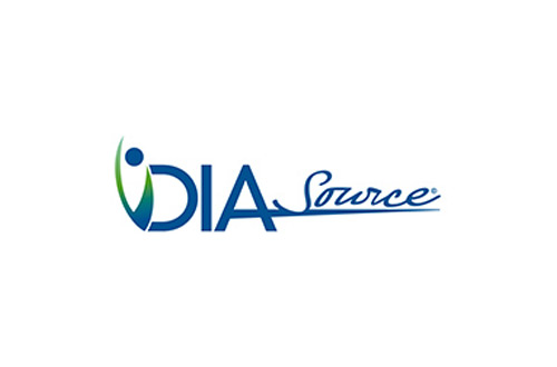 dia source