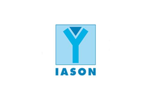 IASON